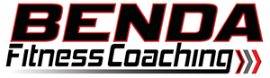 Benda Fitness Coaching